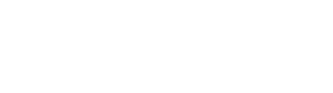 Teranet Manitoba