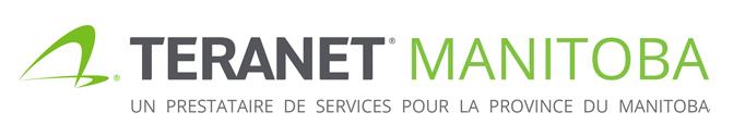 Teranet Manitoba: un prestataire de services pour la province du Manitoba